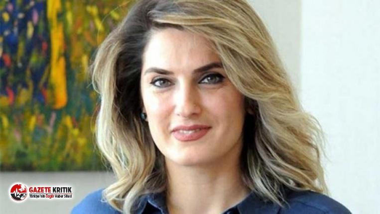Başak Demirtaş'a yönelik cinsiyetçi paylaşım için 7 yıl 4 aya kadar hapis istemi