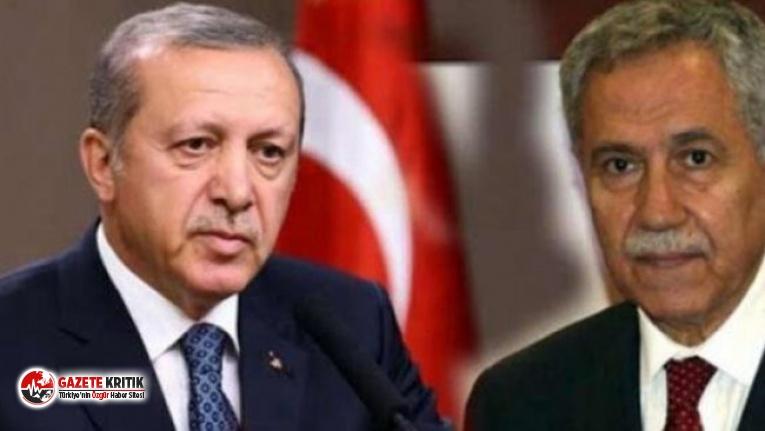 'Berat Albayrak'ın istifasından sonra yaşananların...