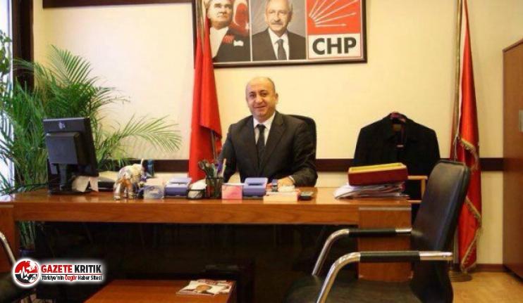 CHP'li Metin Kaya: Kılıçdaroğlu yalnız değildir,...