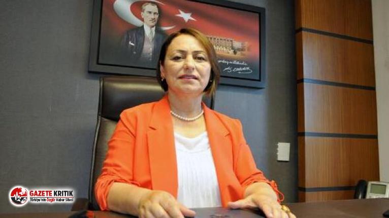 """CHP'li Şevkin: """"Hastanelerde boş yer yok, otoparklar acil servise dönüşüyor!"""""""