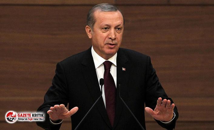 'Erdoğan artık AKP'yi toparlayamaz!'