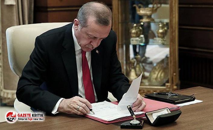 'Erdoğan, işsizliğin büyüyeceğini öğrenince Uysal'ı görevden aldı'