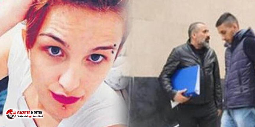 Eski eşini 8 bin 500 TL karşılığında arkadaşına öldürttü