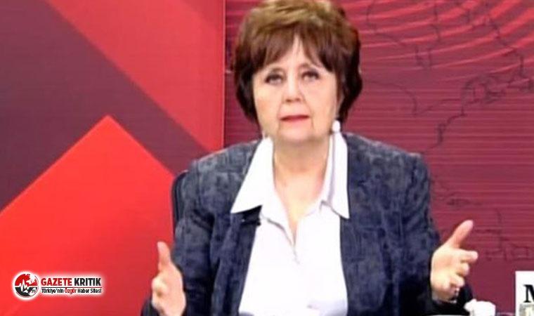 Gazeteci Ayşenur Arslan'ın acı günü