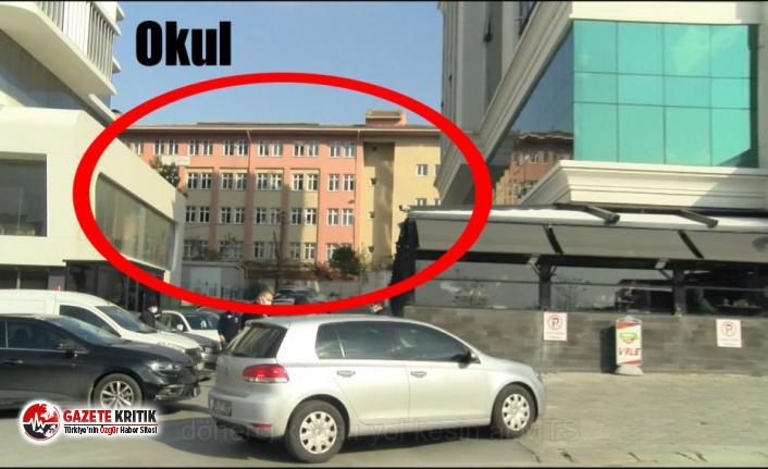 İstanbul'da öğretmenin ölümünde kan donduran...