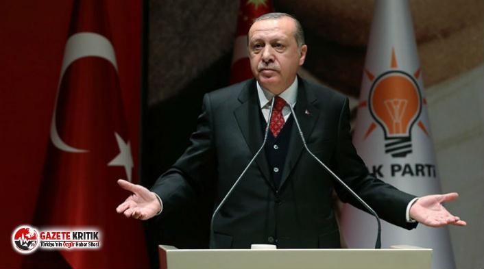 Murat Muratoğlu: Erdoğan, Merkez Bankası'nın...