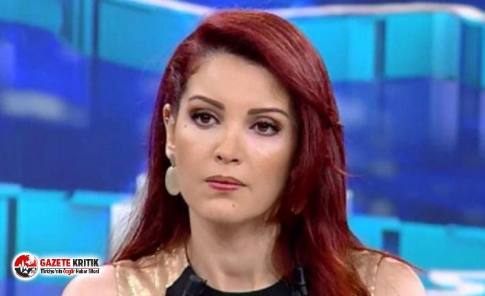 Nagehan Alçı: Erdoğan'ın politik bir deha olduğunu...