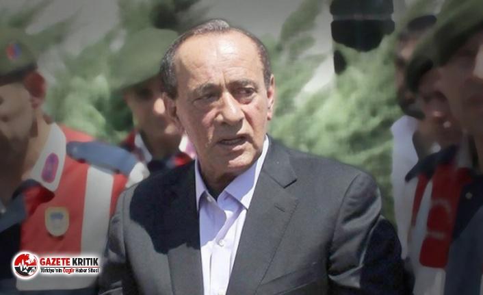 Organize suç örgütü lideri Çakıcı'dan Kılıçdaroğlu'na...