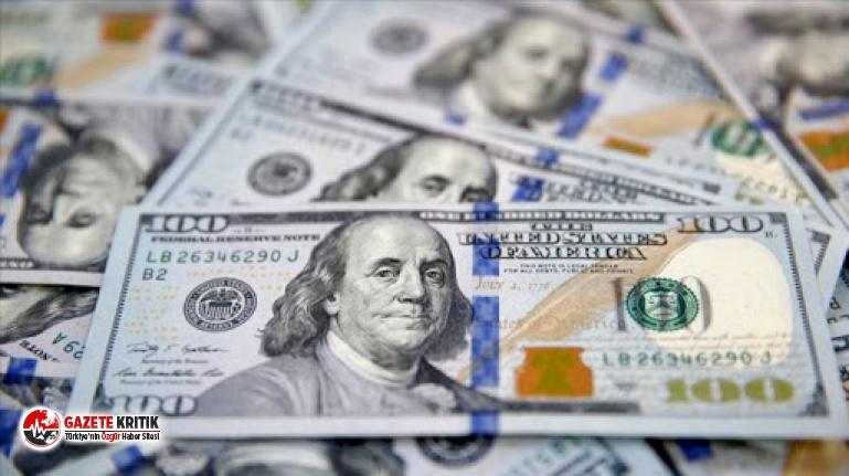 Piyasalar yeniden alev aldı! Dolar 8 TL, Euro 10 TL sınırında!
