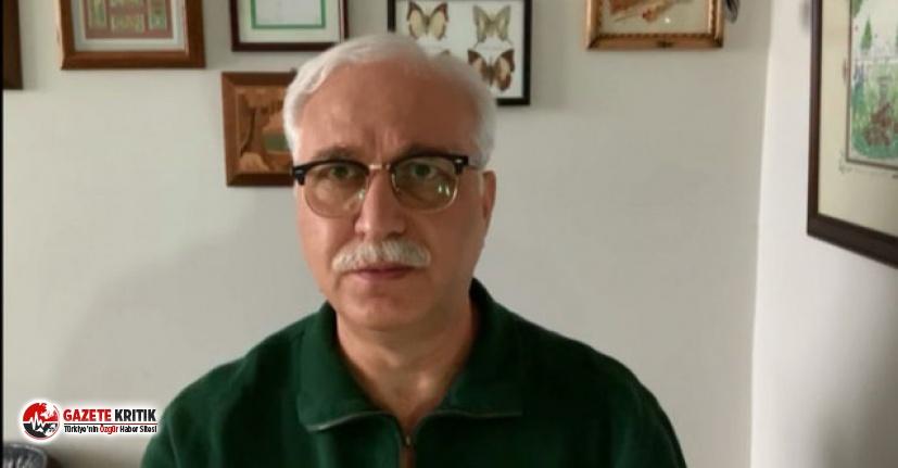 Prof. Dr. Tevfik Özlü'den kritik uyarı: Artık...