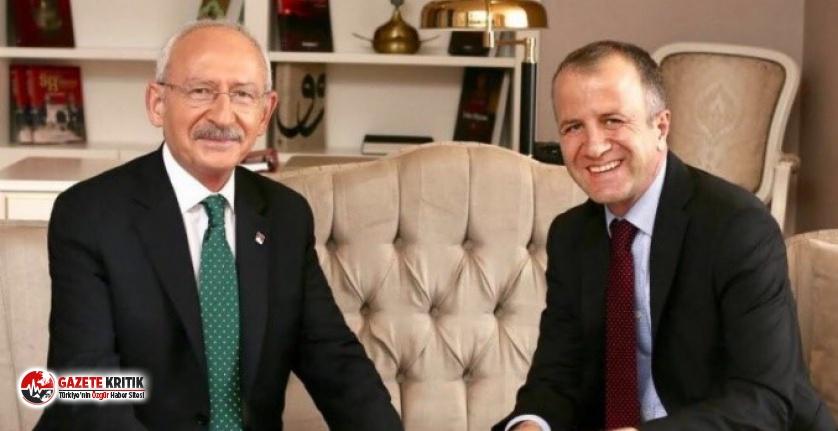 RTÜK Üyesi Okan Konuralp'ten kritik hatırlatma:Yeraltı...