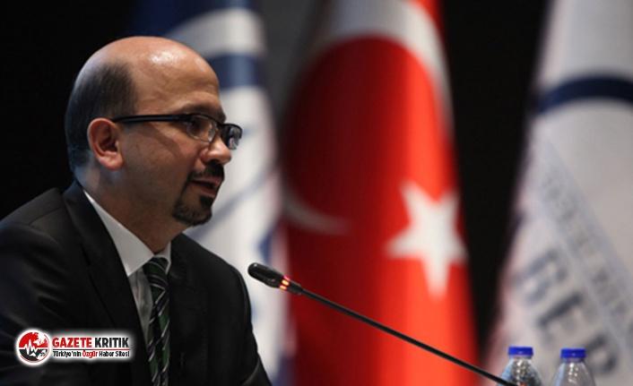 Sabah Gazetesi Ankara Temsilcisi: Sanki hükûmet değişmişçesine ekopolitik hava yayanların derdi başka