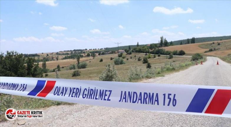 Tunceli'de bir ilçeye giriş çıkışlar kapatıldı