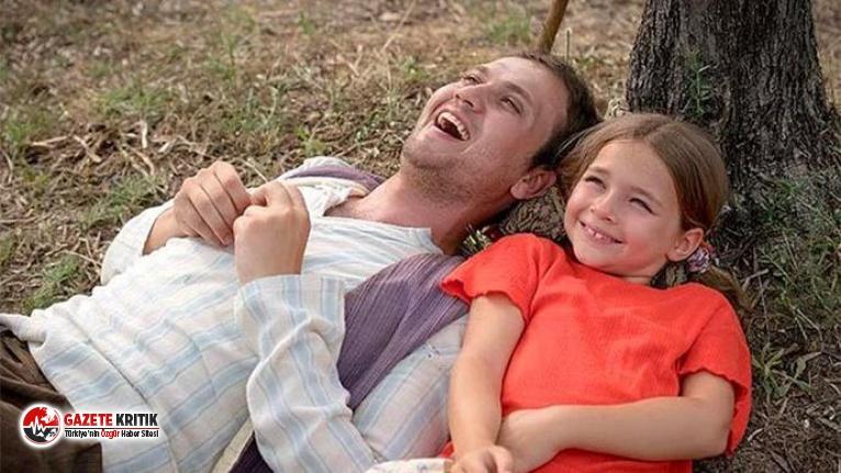 Türkiye'nin Oscar aday adayı filmi 7. Koğuştaki Mucize oldu