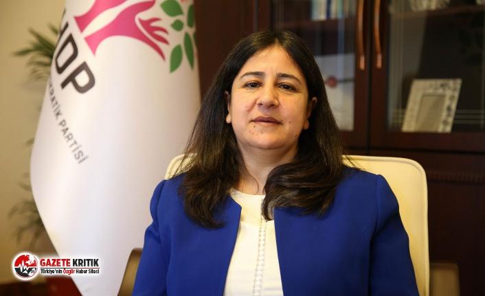Tutuklu HDP eski milletvekili Çağlar Demirel açlık...