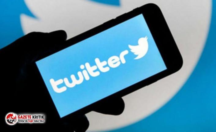 Twitter, 'kafa kesme' çağrısı yapan Trump'ın eski başdanışmanlarından Bannon'un hesabını kapattı