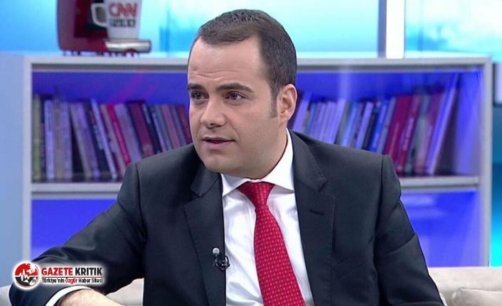 Ünlü ekonomist Özgür Demirtaş, iktidara 5 maddeyle seslendi