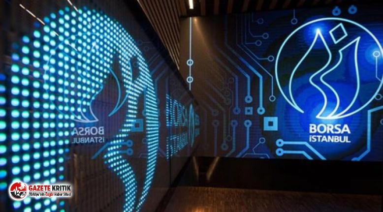 Varlık Fonu, Borsa İstanbul'u Katar'a sattı