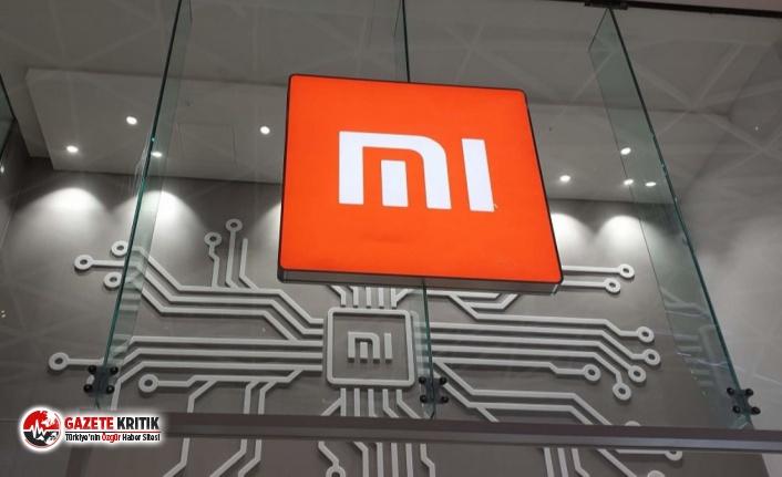 Xiaomi'nin CEO'su şirketinin adının anlamını...