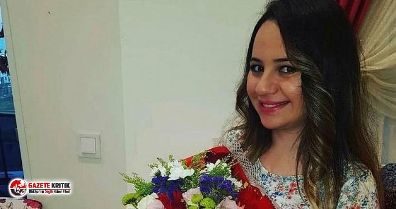 6 aylık hamile olan 27 yaşındaki kadın, Covid-19 nedeniyle hayatını kaybetti