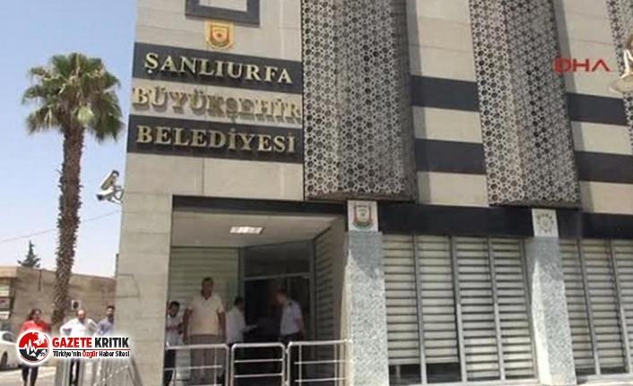 AKP'li belediye başkanı, iş isteyen vatandaşı Twitter'dan engelledi!
