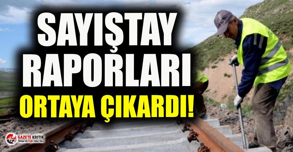 AKP'nin eski adayının ortak olduğu firmaya bedelinin 2 katı ödeme yapmışlar