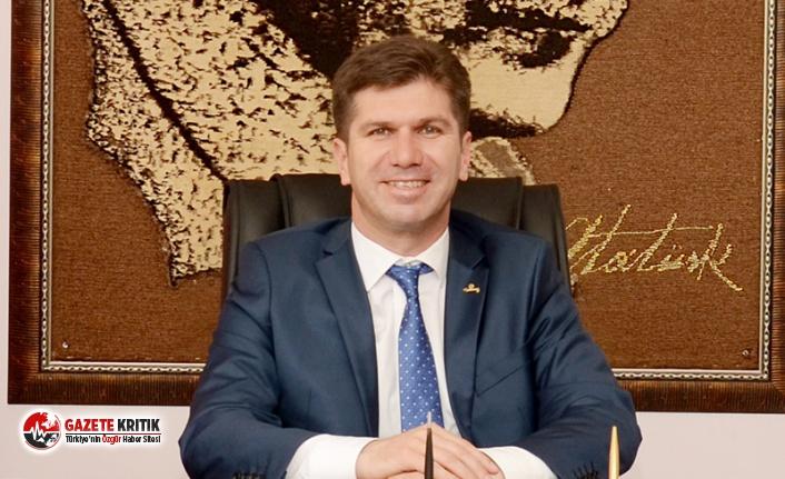 Başkan Ercengiz'den Dünya Engelliler Günü mesajı!