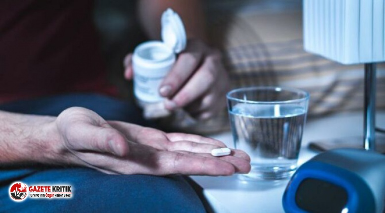 Bilim insanları yeni keşfetti: O ilaç koronavirüsü...