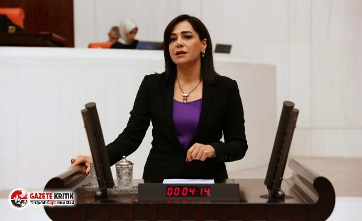 CHP'li Yüceer: Kadınların siyasete katılımı artmalıdır!