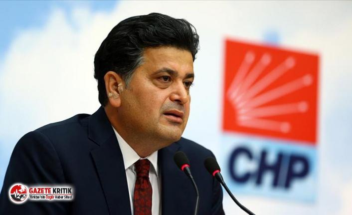 CHP'nin avukatı Celal Çelik: Rüşvet paraları...