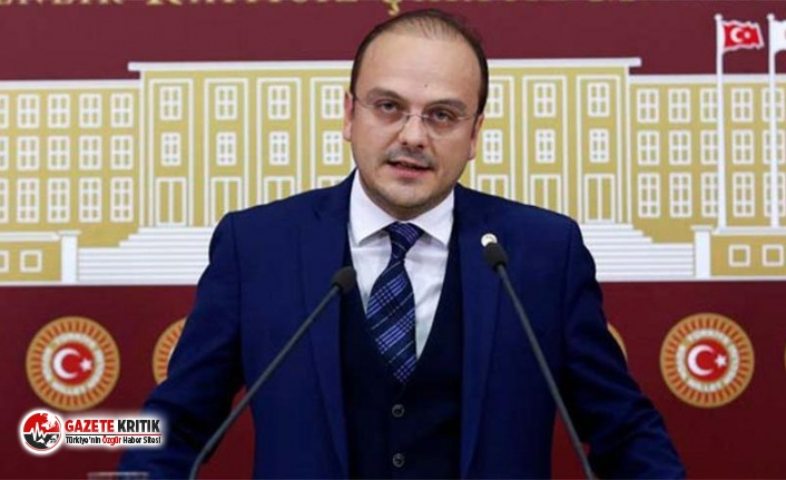 CHP'li Tığlı: İhaleye giriş belgeleri şart...