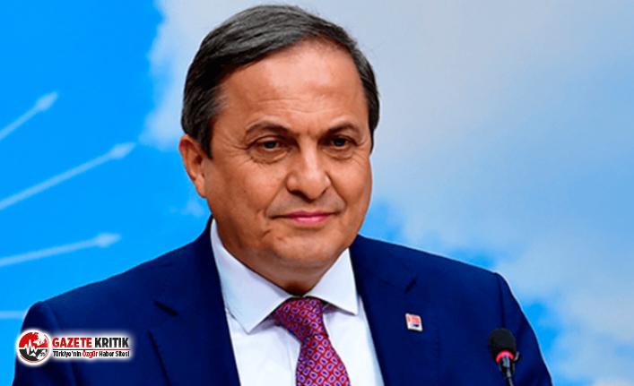CHP'li Torun'dan iktidara sert sözler:Ne yerlisiniz ne de milli