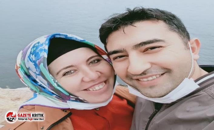 Hastanenin kabul etmediği 9 aylık hamile koronavirüs hastası hayatını kaybetti!