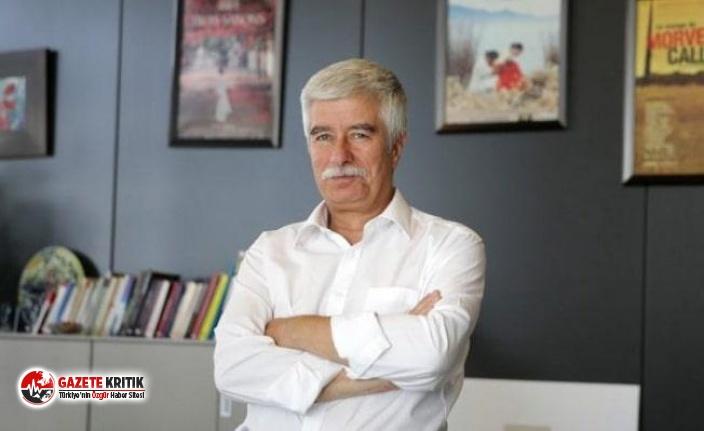 Medya Ombudsmanı Faruk Bildirici, Hürriyet okurunu uyardı: Gazetecilik ilkeleri çiğneniyor
