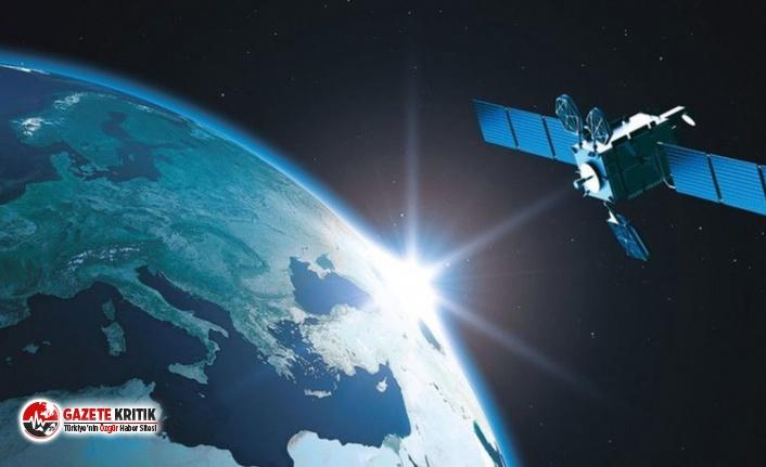 Ulaştırma Bakanı:Pazartesi gecesi 5A uydumuzu uzaya fırlatacağız!