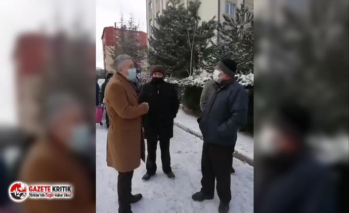 -4 DERECEDE UCUZ ELMA KUYRUĞU