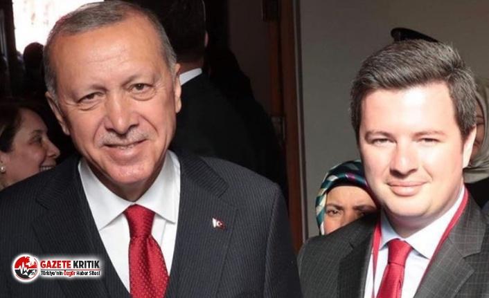 Barış Yarkadaş'dan aşı olan AKP'li avukata: Nöbete de bekliyoruz
