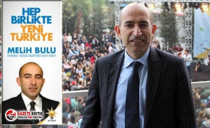 Boğaziçi Üniversitesi'ne rektör atamasına flaş...