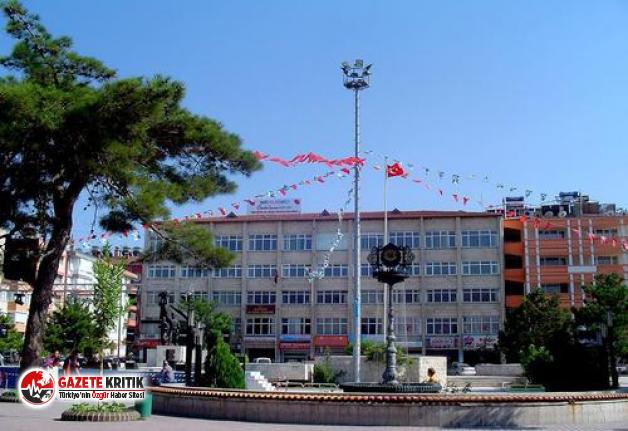 Burdur Belediyesi'nden 'Emek Pazar'ına ücretsiz servis