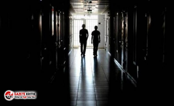 CHP'li Tanrıkulu: 18 yılda 27 bin 493 kişi...