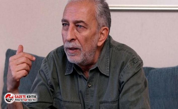 Çölaşan: Türkiye Cumhuriyeti padişahlık değildir, o devirler çoktan geçti bayım