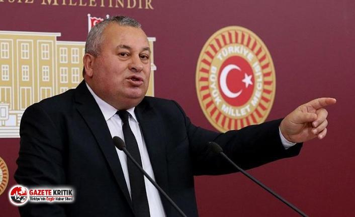 """Enginyurt'tan Erdoğan'a: """"Ağamız bizimle kafa bulmaya devam ediyor"""""""