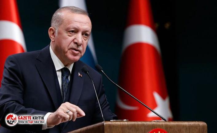 Erdoğan, CHP'li Engin Altay'ı hedef aldı:...