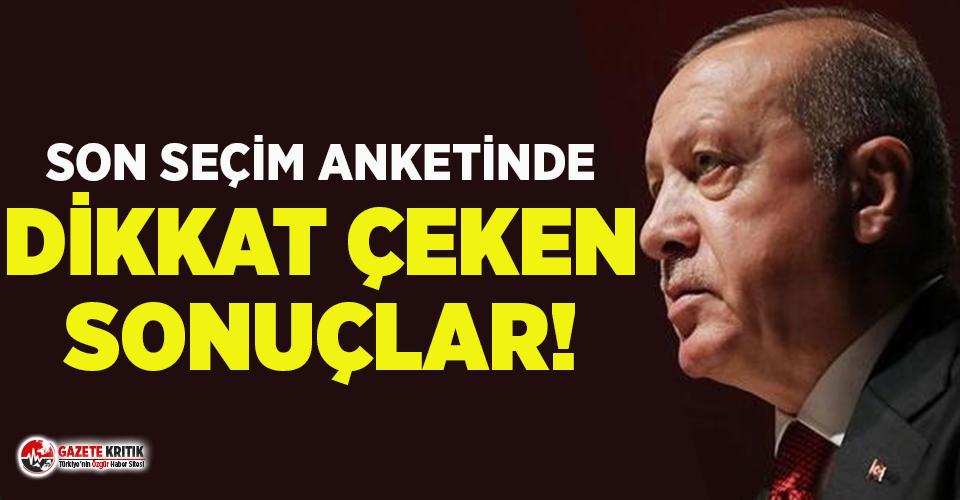 Erdoğan DSP ve SP'yi bu yüzden mi ziyaret etti...