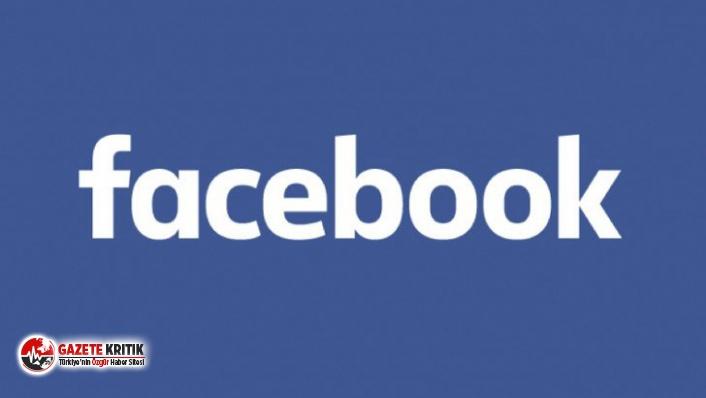 Facebook, iOS 14 Kullanıcılarına Yeni Giriş Sistemini...