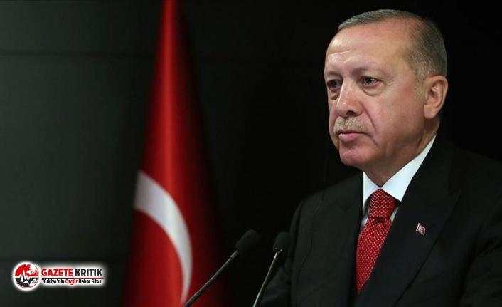 Halkın Kurtuluş Partisi Erdoğan hakkında MSB'ye...