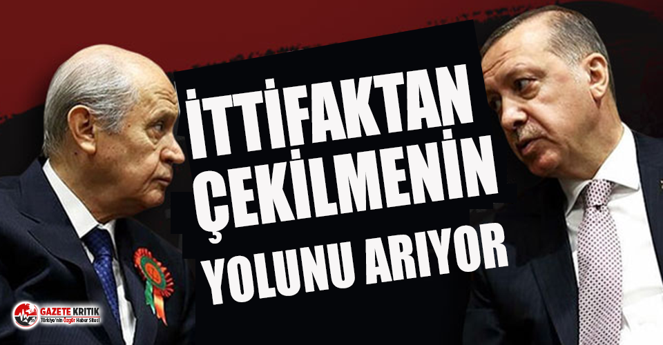 HDP'den MHP'nin kapatma dilekçesiyle ilgili...