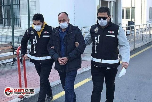 Hrant Dink cinayeti davasında flaş gelişme! Veysel...