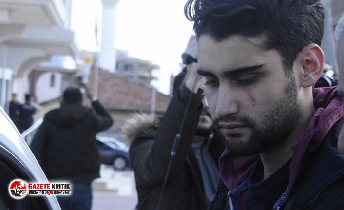 İstinaftan bozma kararı: Kadir Şeker davası yeniden görülecek