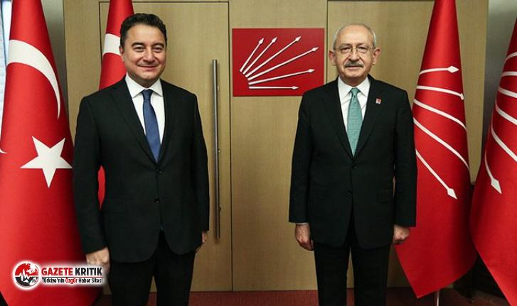 Kılıçdaroğlu: Erdoğan, kendine güveniyorsa Z...